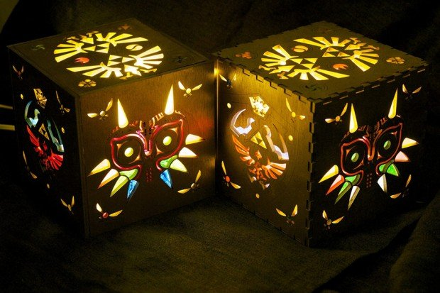 cube_lamps_by_maladee_makes_4