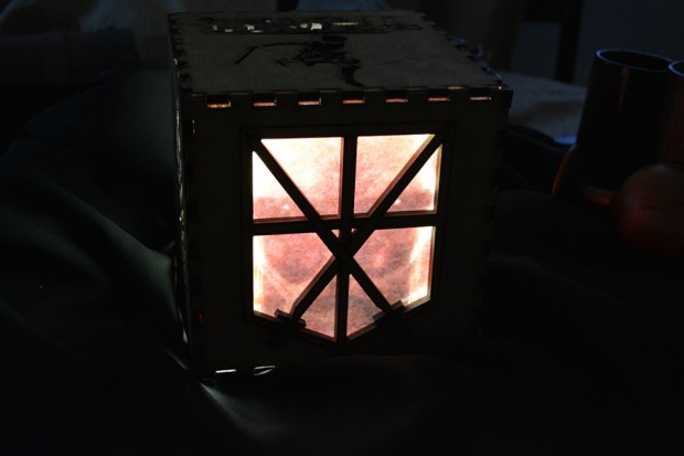 cube_lamps_by_maladee_makes_6