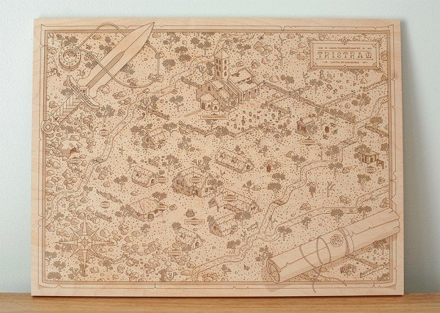 diablo_tristram_wooden_map_by_neutral_ground_and_alex_griendling_1