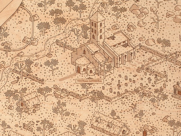 diablo_tristram_wooden_map_by_neutral_ground_and_alex_griendling_2