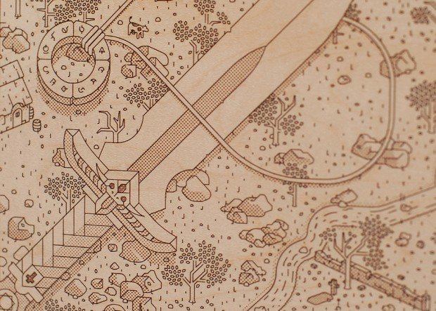 diablo_tristram_wooden_map_by_neutral_ground_and_alex_griendling_3