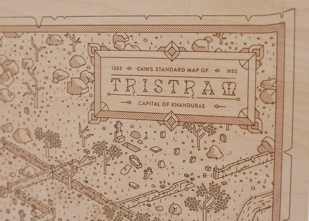 diablo_tristram_wooden_map_by_neutral_ground_and_alex_griendling_4