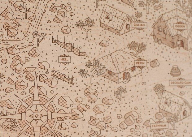 diablo_tristram_wooden_map_by_neutral_ground_and_alex_griendling_5