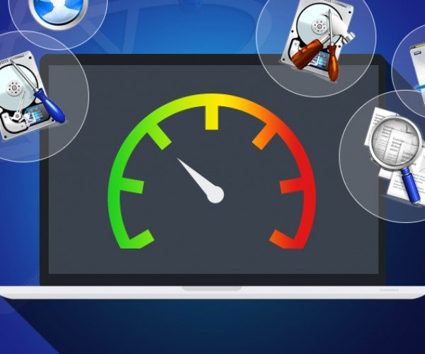 Deal: Save 49% on Drive Genius 4 Mac Disk Repair & Optimization Software