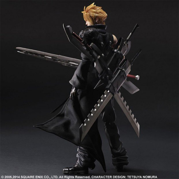 ff_cloud_strife_3