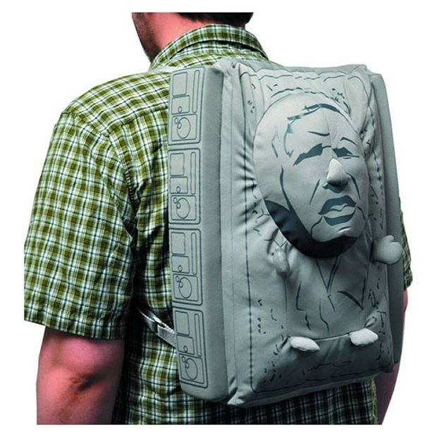 han_backpack_1
