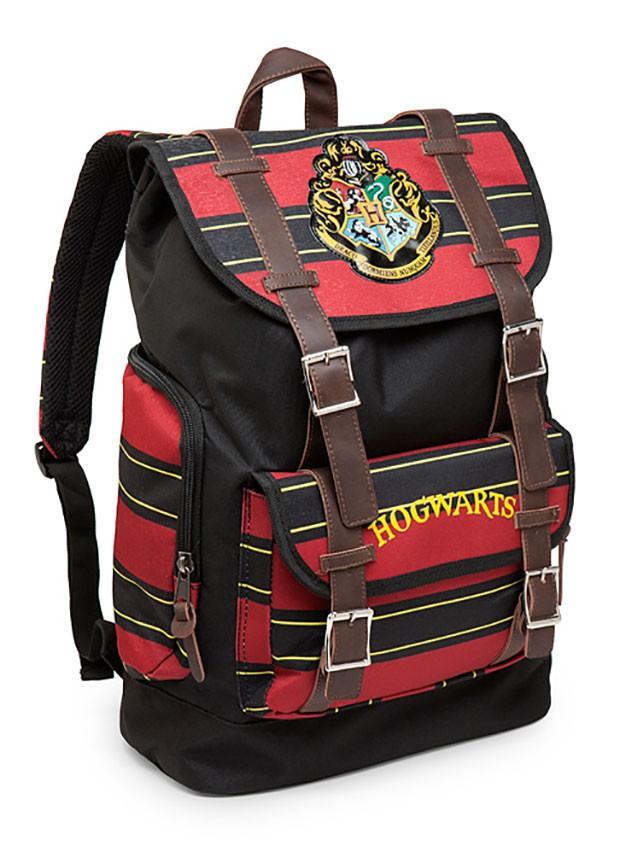 hogwarts-bp-1