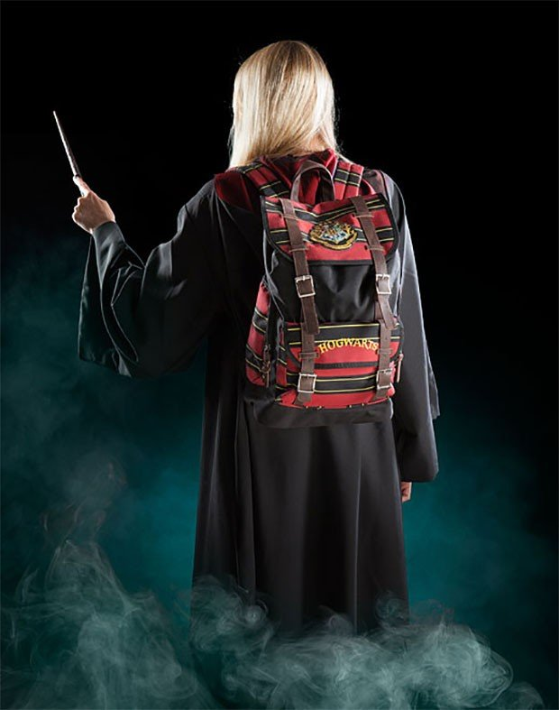hogwarts-bp-2