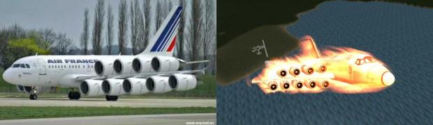 kerbal_space_program_photoshop_planes_by_Mega_Dunsparce_1