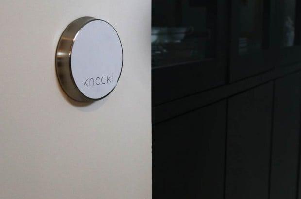 knocki_gesture_remote_control_1