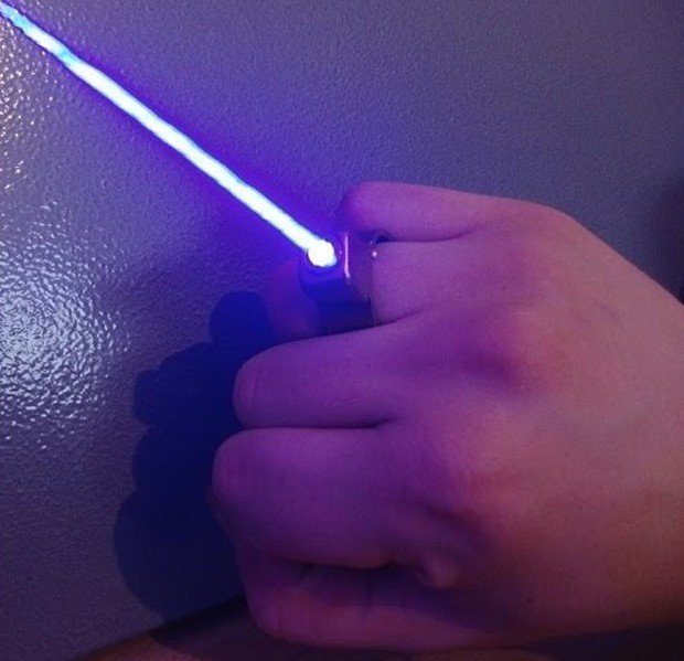 laser_ring_by_patrick_priebe_1