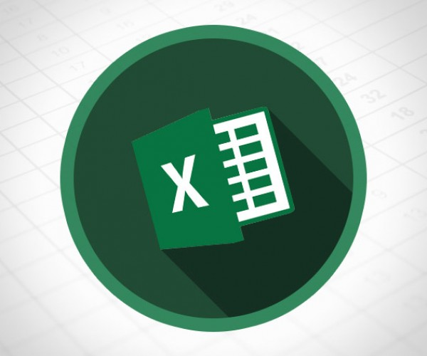 Deal: Learn Microsoft Excel from Novice to Ninja and Save 94%
