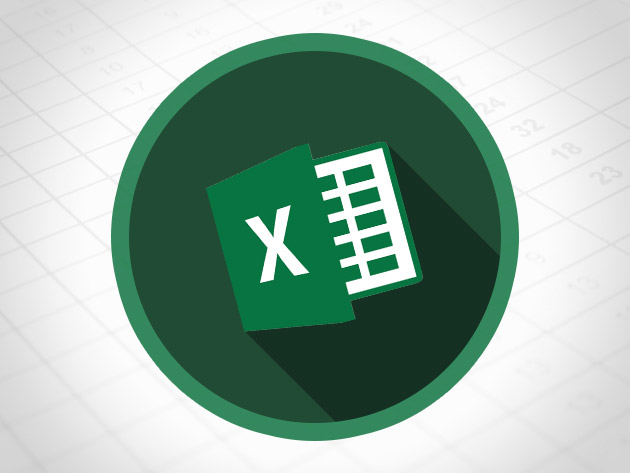 learn_microsoft_excel_1
