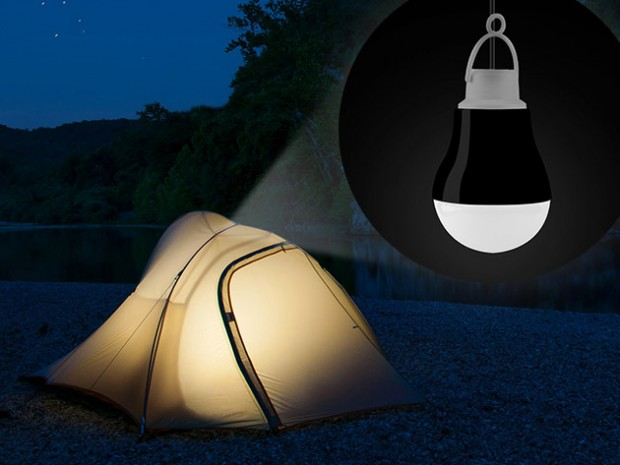 led_light_bulb_1