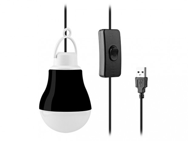 led_light_bulb_2