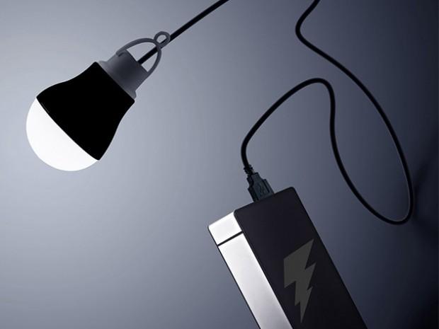 led_light_bulb_3