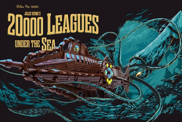 lego_nautilus_20000_leagues_under_the_sea_by_orion_pax_1