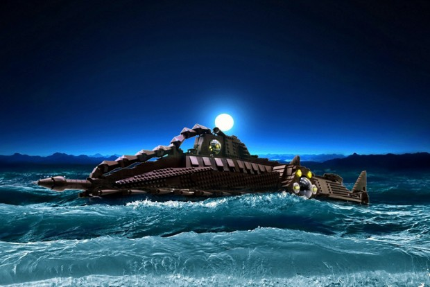 lego_nautilus_20000_leagues_under_the_sea_by_orion_pax_10