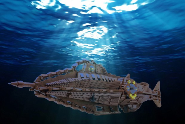lego_nautilus_20000_leagues_under_the_sea_by_orion_pax_11