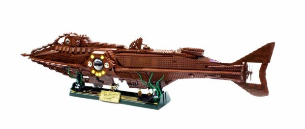 lego_nautilus_20000_leagues_under_the_sea_by_orion_pax_4