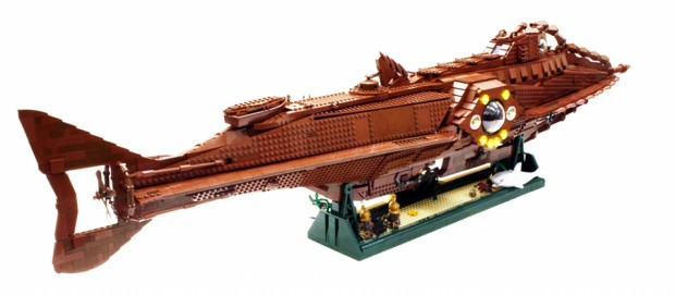lego_nautilus_20000_leagues_under_the_sea_by_orion_pax_5