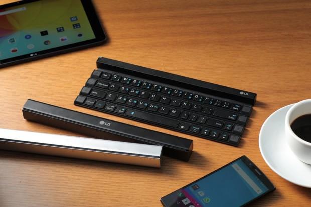 lg_rolly_full_size_portable_bluetooth_keyboard_7