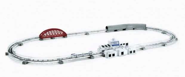 linear_liner_maglev_model_train_by_takara_tomy_2