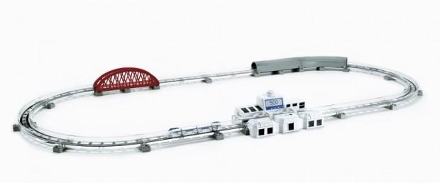 linear_liner_maglev_model_train_by_takara_tomy_2
