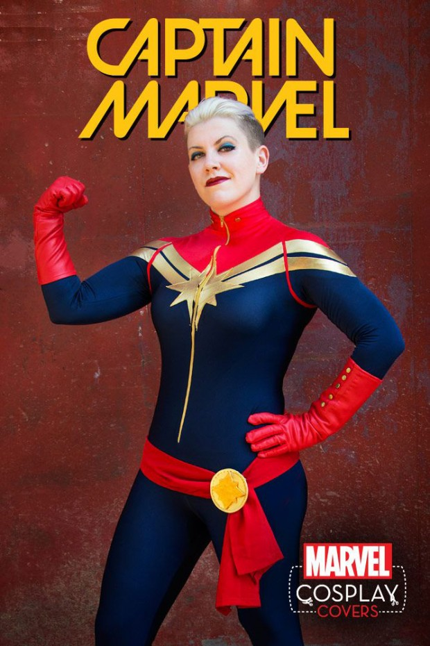 marvel_cosplay_variant_initiative_cover_1