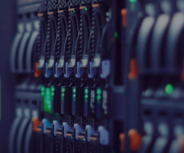 Deal: 92% Off MCSE: Server Infrastructure Training