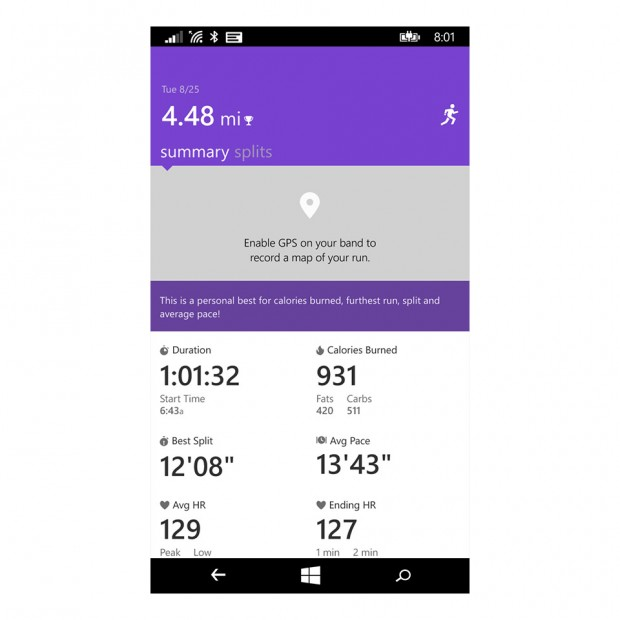 microsoft_band_run_workout