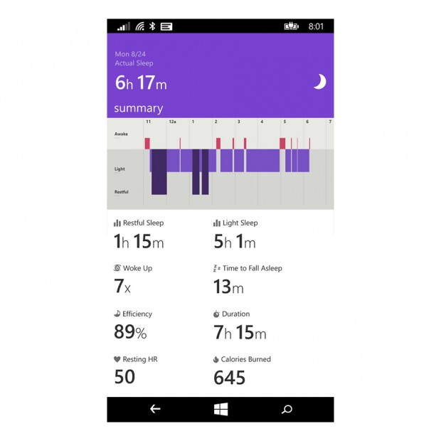 microsoft_band_sleep