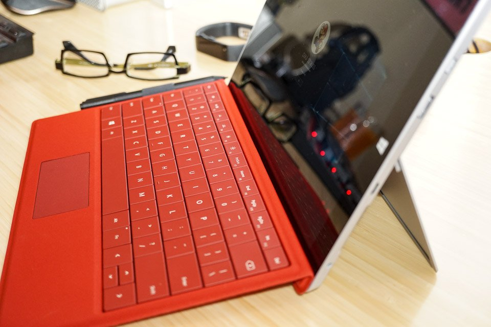 microsoft_surface_3_4