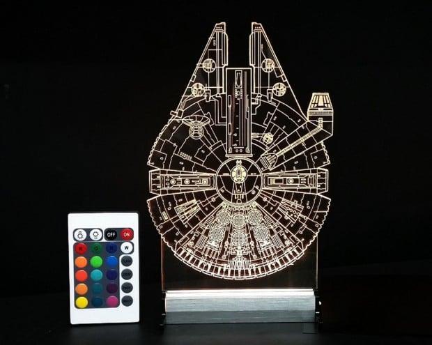 millennium_falcon_at_at_walker_led_lamps_1