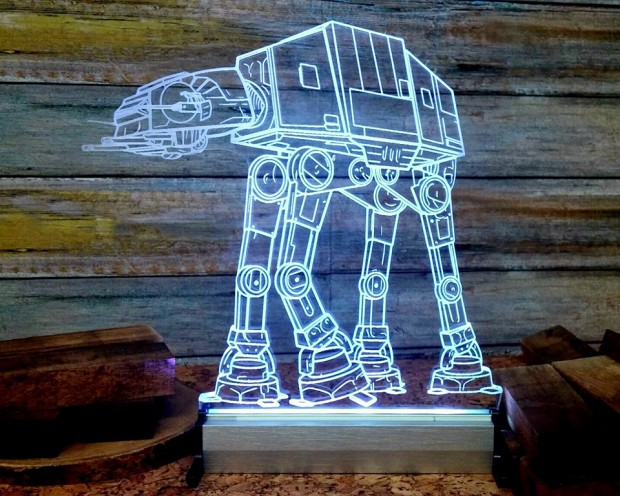 millennium_falcon_at_at_walker_led_lamps_10