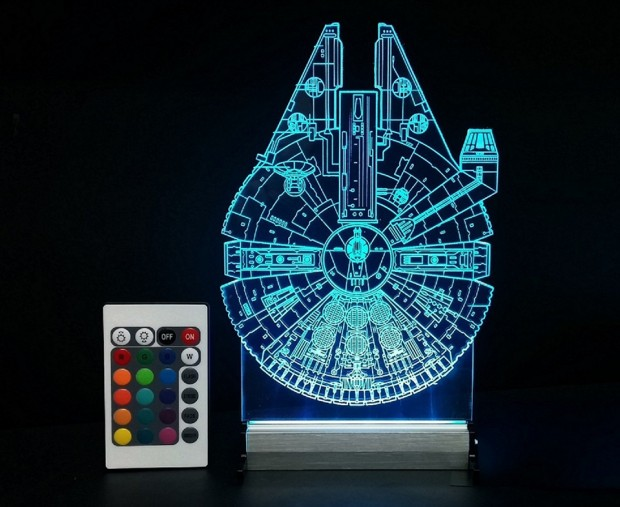 millennium_falcon_at_at_walker_led_lamps_2
