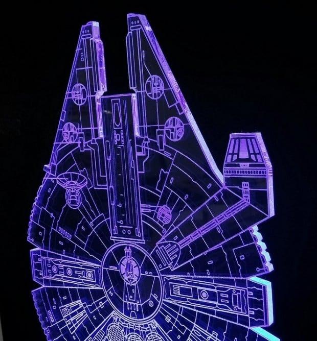 millennium_falcon_at_at_walker_led_lamps_3