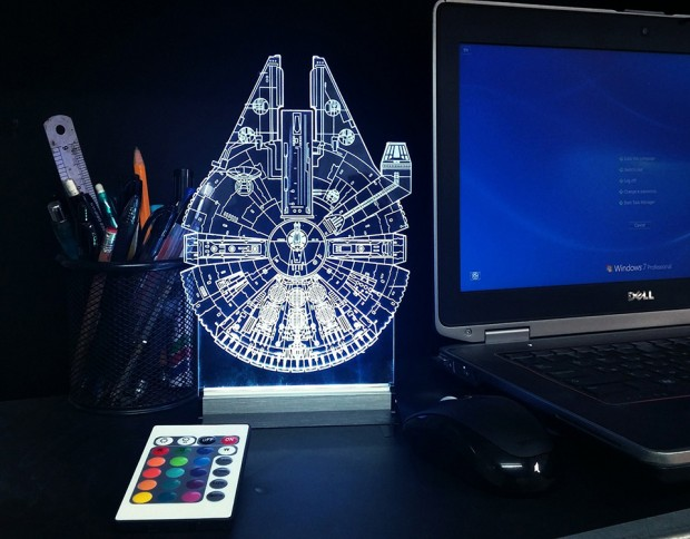millennium_falcon_at_at_walker_led_lamps_5