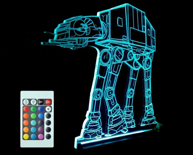 millennium_falcon_at_at_walker_led_lamps_7