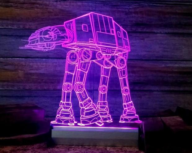 millennium_falcon_at_at_walker_led_lamps_8