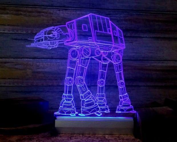 millennium_falcon_at_at_walker_led_lamps_9