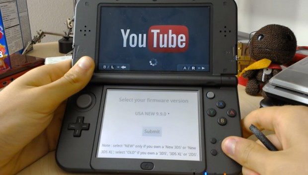 nintendo_3ds_homebrew_youtube_tubehax_by_smealum_1