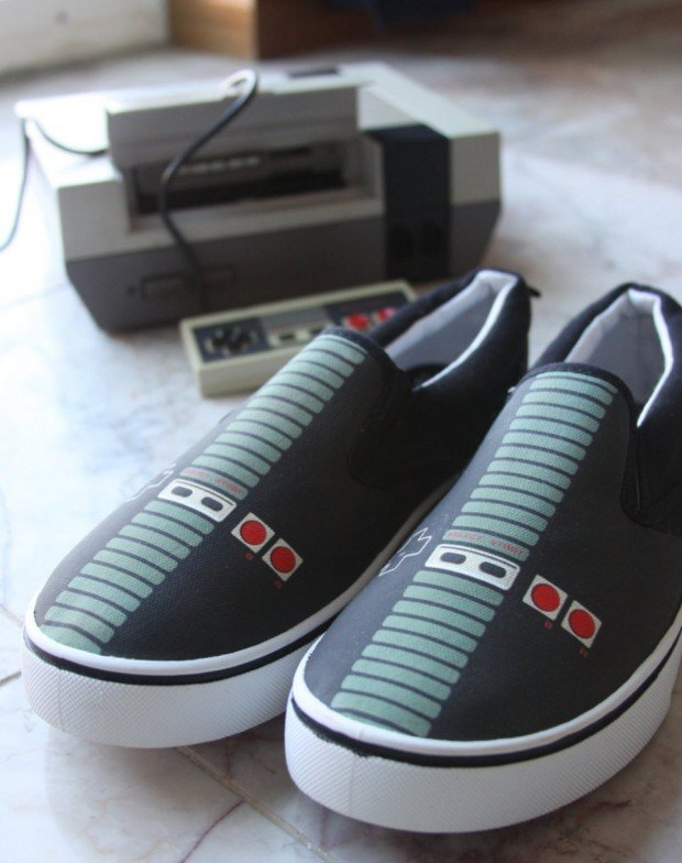 nintendo_shoes_1