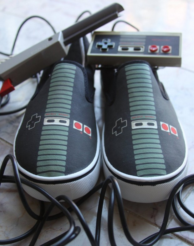 nintendo_shoes_2