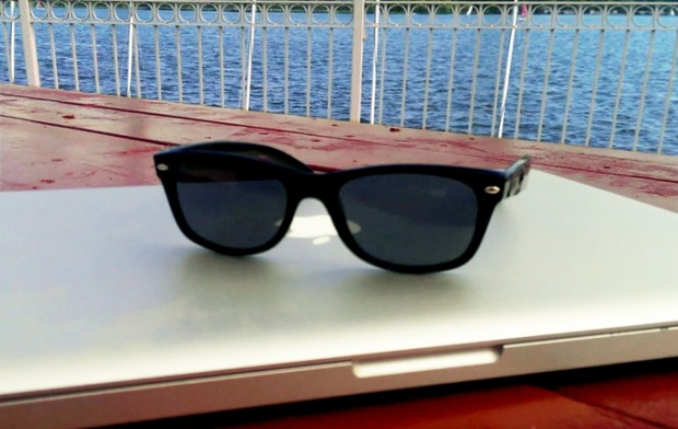 noonwear_ones_sunglasses_3