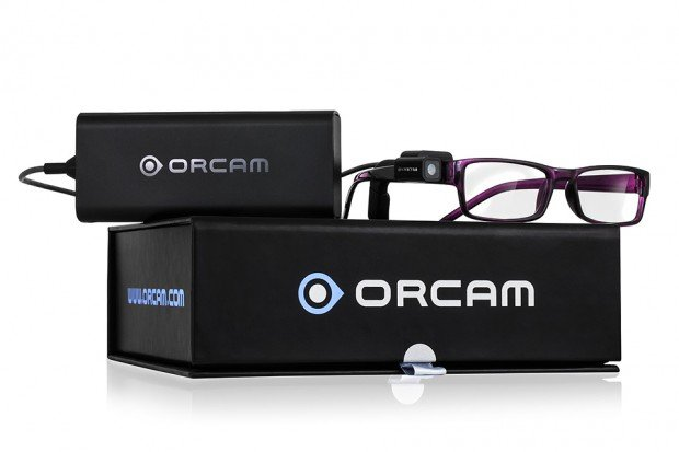 orcam_camera_for_visually_impaired_2