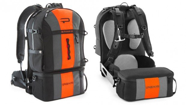 paxis_backpack_22
