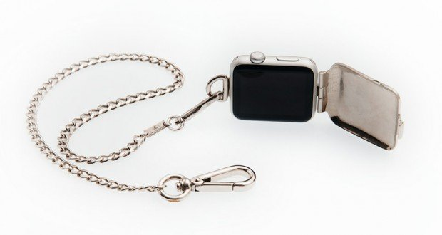 pendulum_apple_watch_pocket_watch_3