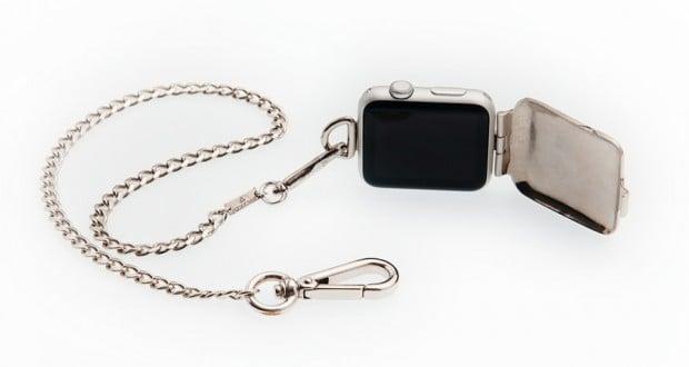 pendulum_apple_watch_pocket_watch_3