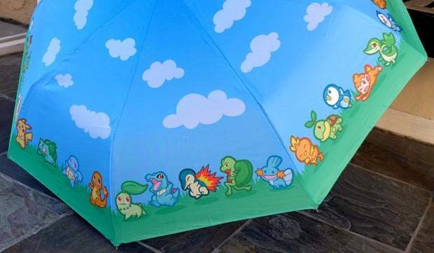 pokemon_umbrella_1